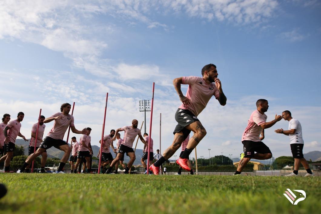 Nutrizione, preparazione atletica e wellness nel mondo dello sport