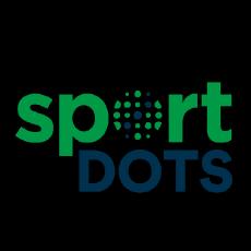 Sport Dots