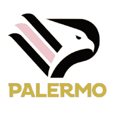 SSD Palermo
